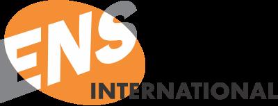 E.N.S International